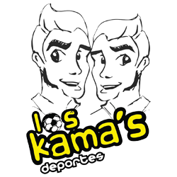 Los Kama's Deportes