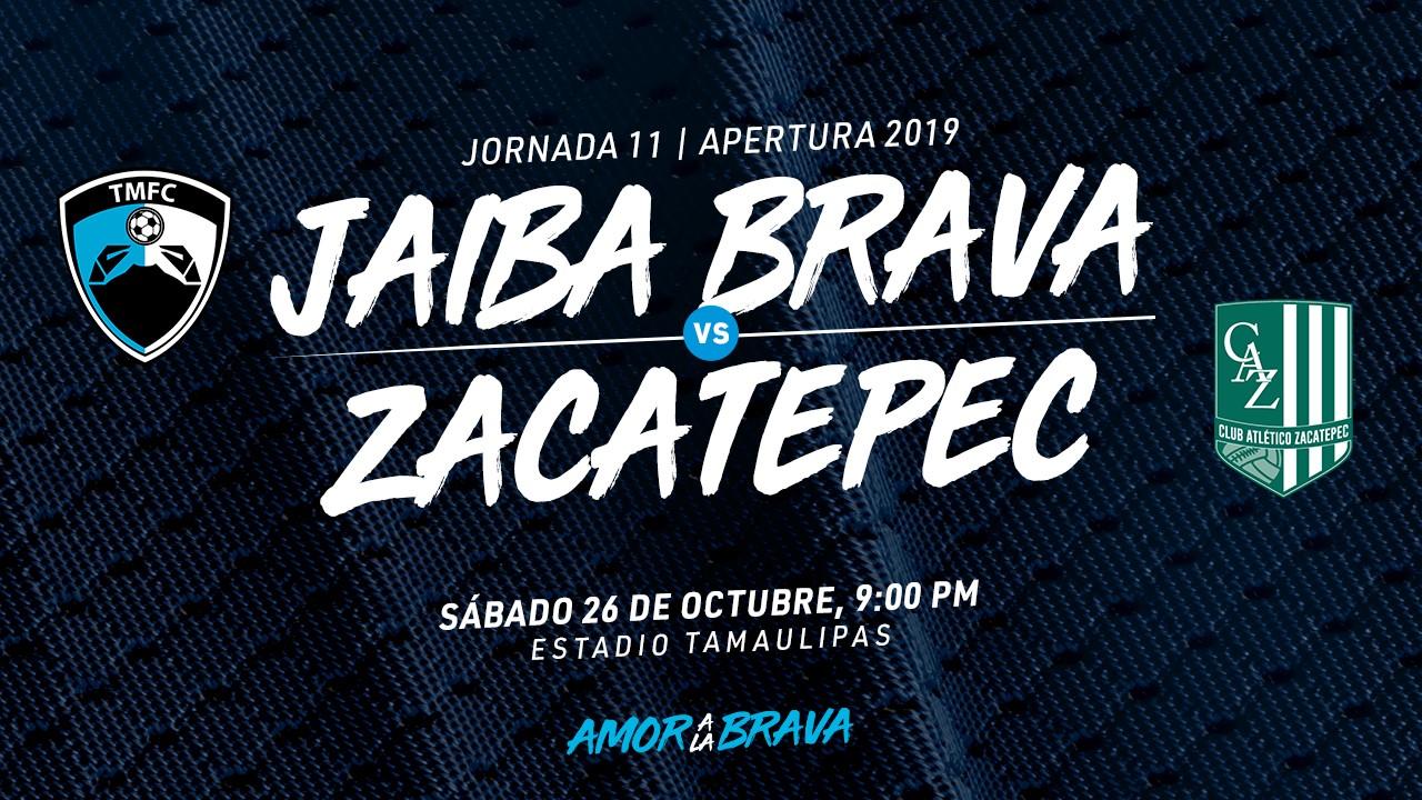 Enfrentamiento Entre Tm Fubol Club Y Atletico Zacatepec Cambia De Fecha Los Kama S Deportes